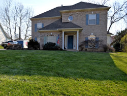 Photo of 6724 Stonyhill Rd, Knoxville, TN 37918 (MLS # 1073864)