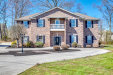 Photo of 6501 W Emory Rd, Knoxville, TN 37931 (MLS # 1073879)