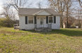 Photo of 2614 Carson Ave, Knoxville, TN 37917 (MLS # 1073903)