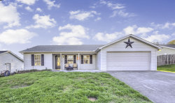 Photo of 6325 Wilmouth Run Rd, Knoxville, TN 37918 (MLS # 1073914)