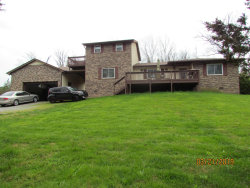 Photo of 8314 Asheville Hwy, Knoxville, TN 37924 (MLS # 1073929)