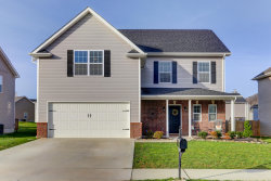 Photo of 2715 Honey Hill Rd, Knoxville, TN 37924 (MLS # 1073932)