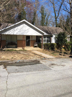Photo of 109 Hacker Circle, Harriman, TN 37748 (MLS # 1074085)