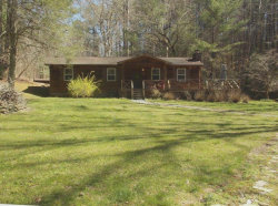 Photo of 271 Epperson Rd, Tellico Plains, TN 37385 (MLS # 1074106)
