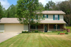 Photo of 9016 Kirkland Way 1, Powell, TN 37849 (MLS # 1074175)