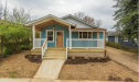 Photo of 948 Monroe St, Knoxville, TN 37917 (MLS # 1074199)