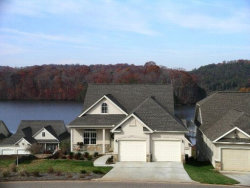 Photo of 1029 Rarity Bay Pkwy, Vonore, TN 37885 (MLS # 1074201)