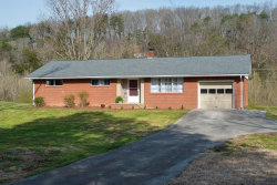 Photo of 707 S Charles Seviers Blvd, Clinton, TN 37716 (MLS # 1074405)