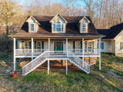 Photo of 101 Windrock View Lane, Oliver Springs, TN 37840 (MLS # 1074632)