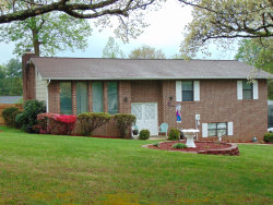 Photo of 405 Bluff Point Rd, Harriman, TN 37748 (MLS # 1074645)