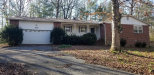 Photo of 270 Hickory Hollow Drive, Crossville, TN 38555 (MLS # 1074650)