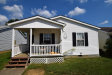 Photo of 1709 Sails Way, Knoxville, TN 37932 (MLS # 1074689)