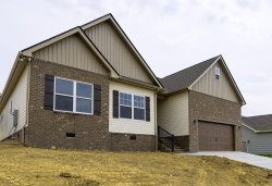 Photo of 629 Running Brook Drive, Strawberry Plains, TN 37871 (MLS # 1074702)