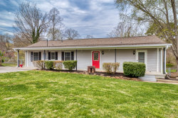 Photo of 384 Robertsville Rd, Oak Ridge, TN 37830 (MLS # 1074704)