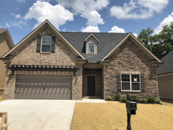 Photo of 1167 Jacksonian Way Lot 27, Lenoir City, TN 37772 (MLS # 1074829)