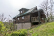 Photo of 1709 Bassett Way, Sevierville, TN 37876 (MLS # 1074830)