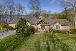 Photo of 111 Chickasaw Point, Ten Mile, TN 37880 (MLS # 1074911)
