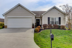 Photo of 6520 Airtree Lane, Knoxville, TN 37931 (MLS # 1075121)