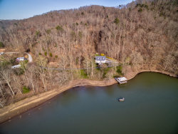 Photo of 400 Lancer Rd, Harriman, TN 37748 (MLS # 1075266)