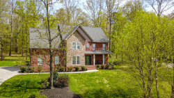Photo of 524 Cypress Drive, Maryville, TN 37803 (MLS # 1075288)