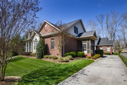 Photo of 2460 Mountain Drive, Lenoir City, TN 37772 (MLS # 1075525)