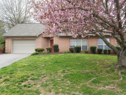 Photo of 109 Capital Circle, Oak Ridge, TN 37830 (MLS # 1075549)