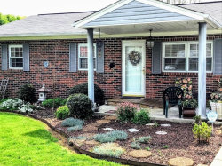 Photo of 194 Lindner Lane, Lenoir City, TN 37772 (MLS # 1075691)