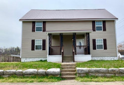 Photo of 431 Carter Ave, Harriman, TN 37748 (MLS # 1075734)