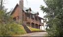 Photo of 1915 Little Cove Rd, Sevierville, TN 37862 (MLS # 1075738)