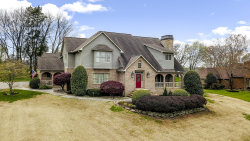 Photo of 1083 White Oak Ave, Maryville, TN 37803 (MLS # 1075749)