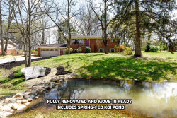 Photo of 124 Fowler Drive, Maryville, TN 37803 (MLS # 1075864)