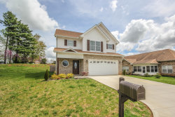 Photo of 214 Winged Foot Drive, Maryville, TN 37801 (MLS # 1075910)