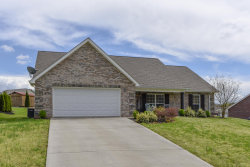 Photo of 2113 Griffitts Mill Circle, Maryville, TN 37803 (MLS # 1076072)