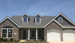 Photo of 919 Springwood Lane, Maryville, TN 37801 (MLS # 1076111)