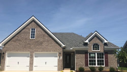 Photo of 915 Springwood Lane, Maryville, TN 37801 (MLS # 1076117)