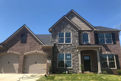 Photo of 925 Brookwood Lane, Maryville, TN 37801 (MLS # 1076188)
