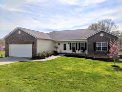 Photo of 4284 Pea Ridge Rd, Maryville, TN 37804 (MLS # 1076258)