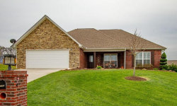 Photo of 2103 Griffitts Mill Circle, Maryville, TN 37803 (MLS # 1076335)