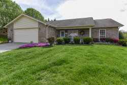 Photo of 2807 June Bug Way, Maryville, TN 37803 (MLS # 1076359)