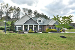 Photo of 105 Glen Mar Drive, Lenoir City, TN 37772 (MLS # 1076539)