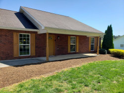 Photo of 2528 Tech Drive, Maryville, TN 37803 (MLS # 1076544)