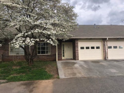 Photo of 216 S Magnolia St, Maryville, TN 37803 (MLS # 1076580)
