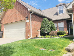 Photo of 372 Meadow Walk Lane, Lenoir City, TN 37772 (MLS # 1076630)