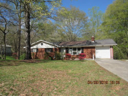Photo of 39 E Norris Rd, Norris, TN 37828 (MLS # 1076687)