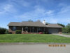 Photo of 1429 Kay View Drive, Sevierville, TN 37876 (MLS # 1076704)