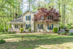 Photo of 156 Chestnut Hill Rd, Harriman, TN 37748 (MLS # 1076740)
