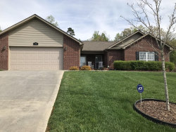 Photo of 2930 Country Meadows Lane, Maryville, TN 37803 (MLS # 1076764)