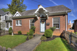 Photo of 127 Goddard Ave, Maryville, TN 37803 (MLS # 1076779)