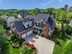 Photo of 735 Prince George Parish Drive, Knoxville, TN 37934 (MLS # 1076791)