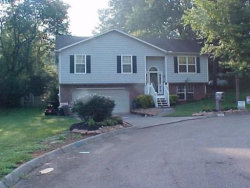 Photo of 3900 Abercorn Rd, Knoxville, TN 37921 (MLS # 1076793)